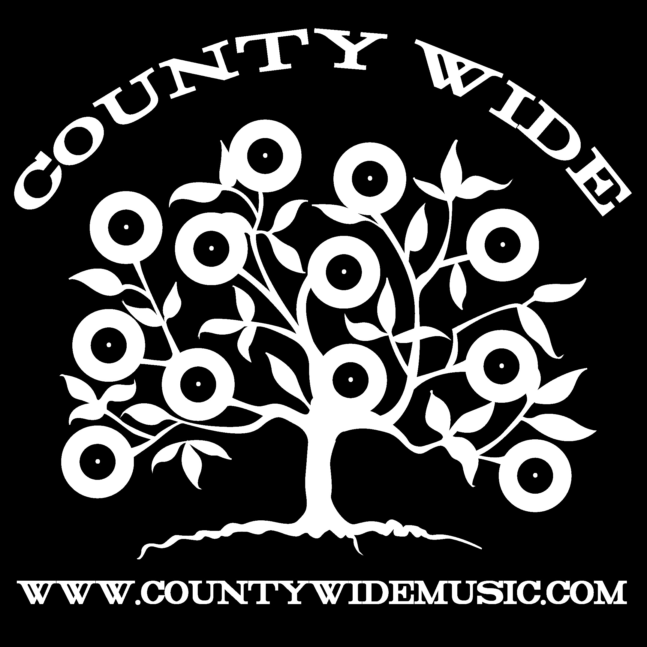 County Wide Music